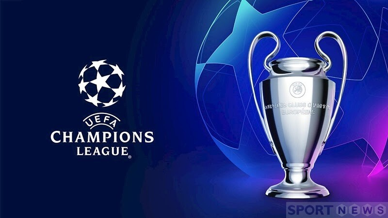 What is Champions League?