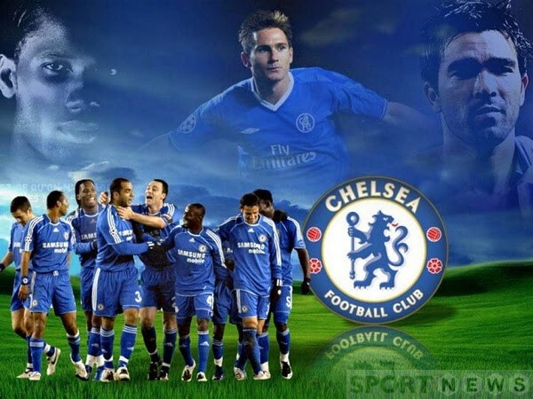 Chelsea is the champion of the C2 Cup in 2019