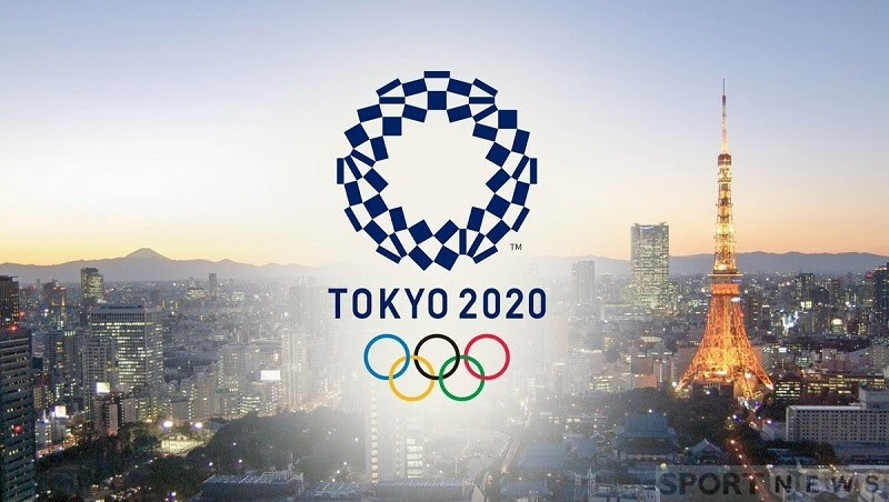Tokyo is the host city of Olympic 2020. Photo: Skysport