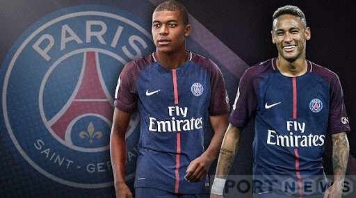 PSG is completely safe despite the question of violating the laws of financial fairness