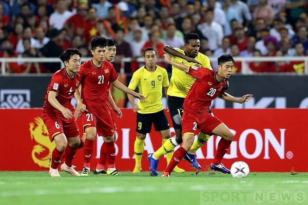 The AFF Cup 2020 is still scheduled to take place from the end of November