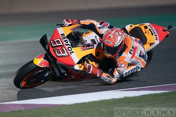 F1, MotoGP racing: Fight pandemics and efforts to reduce costs