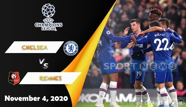 Chelsea vs Rennes Prediction