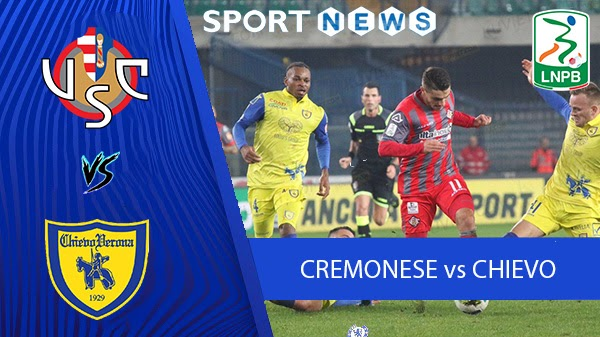 Cremonese vs Chievo Prediction