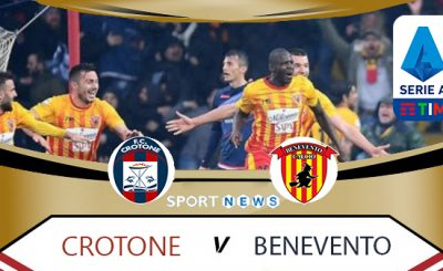CROTONE vs BENEVENTO 33