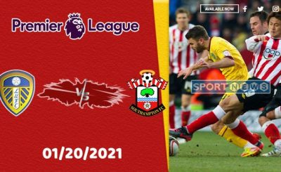 Leeds vs Southampton Prediction