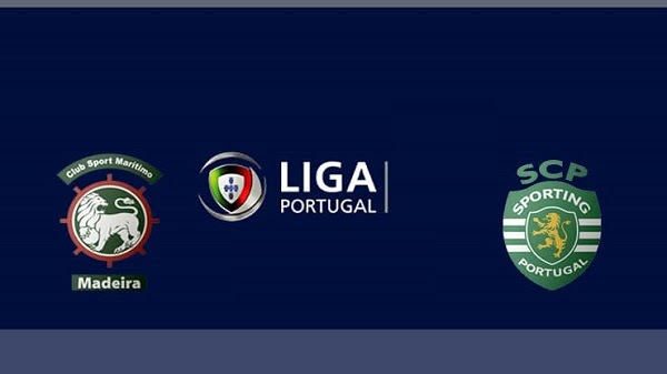 Maritimo vs Sporting Lisbon Prediction