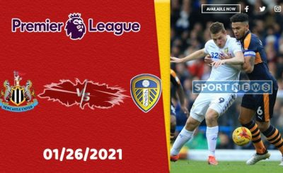 Newcastle vs Leeds Prediction