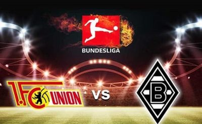 Union Berlin vs B. Monchengladbach Prediction