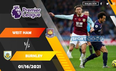 West Ham vs Burnley prediction
