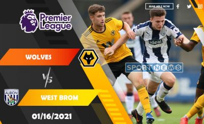 Wolves vs West Brom prediction