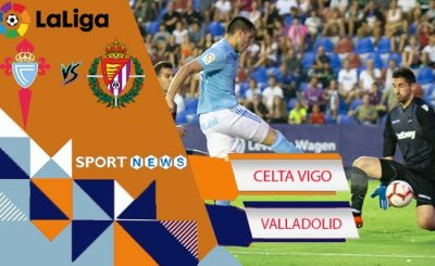 Celta Vigo vs Real Valladolid Prediction