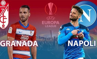 Napoli vs Granada Prediction