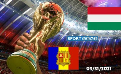 Andorra vs Hungary Prediction