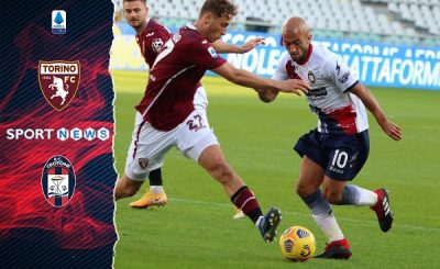 Crotone vs Torino Prediction
