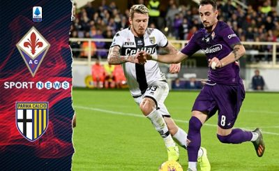 Fiorentina vs Parma Prediction