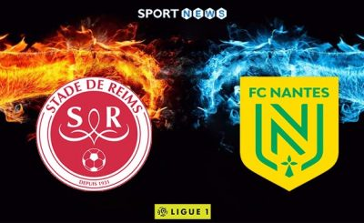 Nantes vs Reims Prediction