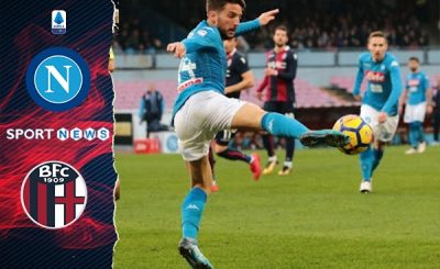 Napoli vs Bologna Prediction