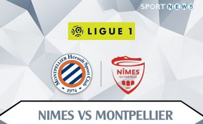 Nimes vs Montpellier Prediction