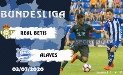 Real Betis vs Alaves Prediction
