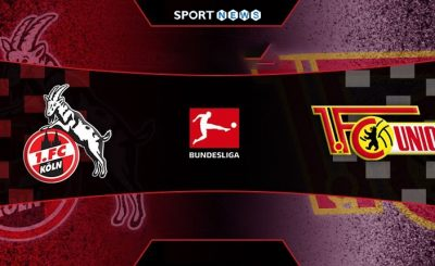 Union Berlin vs FC Koln Prediction