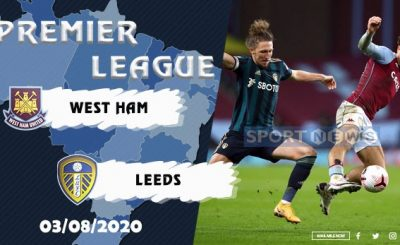 West Ham vs Leeds Prediction