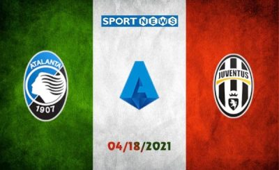 Atalanta vs Juventus Prediction