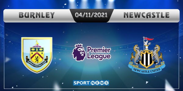 Burnley vs Newcastle Prediction