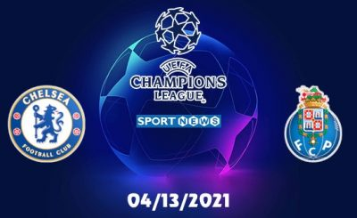Chelsea vs FC Porto Prediction