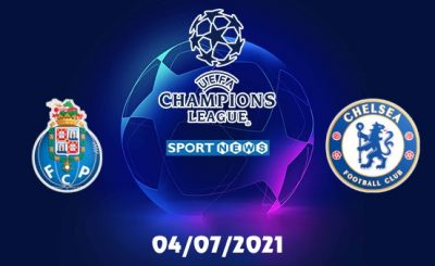 FC Porto vs Chelsea Prediction