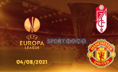 Granada vs Man Utd Prediction