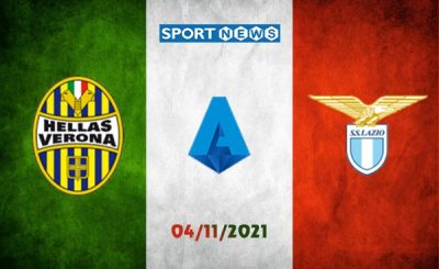 Hellas Verona vs Lazio Prediction