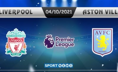 Liverpool vs Aston Villa Prediction