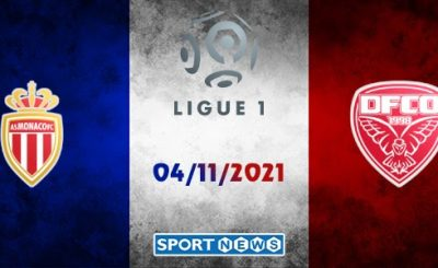 Monaco vs Dijon Prediction