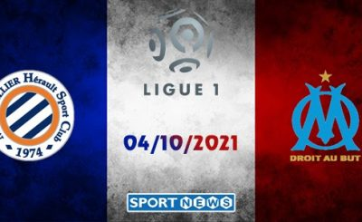 Montpellier vs Marseille Prediction