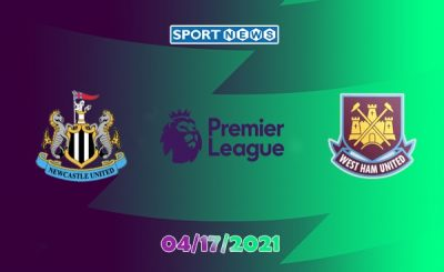 Newcastle vs West Ham Prediction