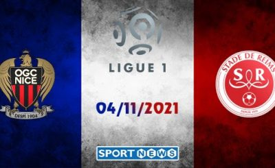 Nice vs Reims Prediction