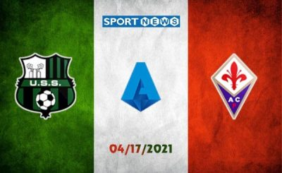 Sassuolo vs Fiorentina Prediction