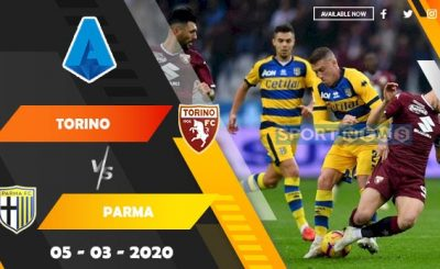 Torino vs Parma Prediction 1