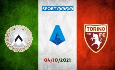 Udinese vs Torino Prediction