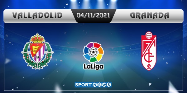 Valladolid vs Granada Prediction