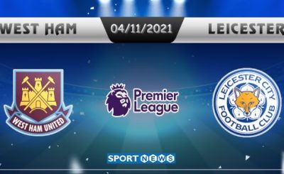 West Ham vs Leicester Prediction
