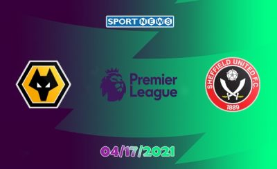 Wolves vs Sheffield United Prediction