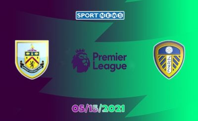 Burnley vs Leeds Prediction
