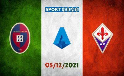 Cagliari vs Fiorentina Prediction