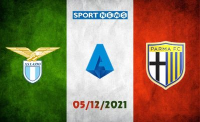 Lazio vs Parma Prediction