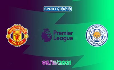 Man Utd vs Leicester Prediction