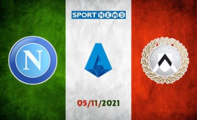 Napoli vs Udinese Prediction